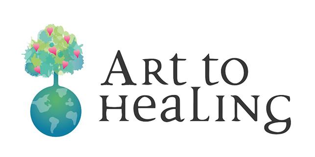 Art to Healing