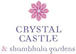 Crystal Castel logo