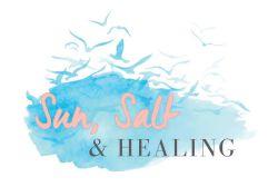 Sun, Salt & Healing