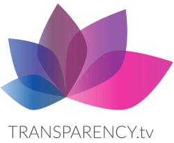 Transparency TV1
