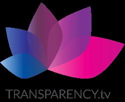 Transparency TV1