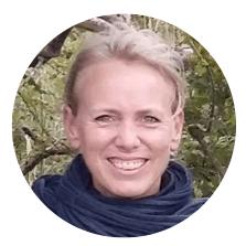 Trauma Informed Yoga Teacher Training 2019