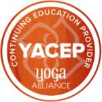 YACAP