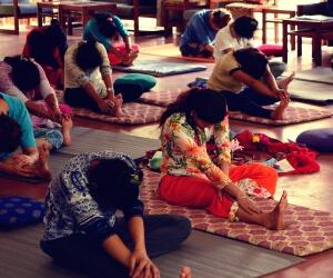 Nepal-Yoga-2