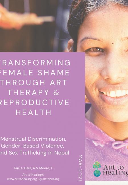 Transforming Female Shame